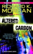 alteredcarboncover
