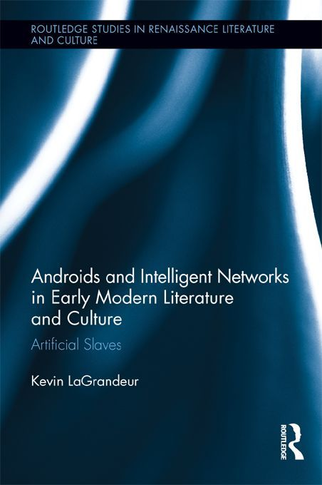 androids-and-intelligent-networks-cover