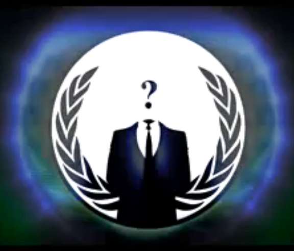 Anonymous plans to destroy facebook on nov 5 kurzweil for Planners anonymous