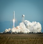 antares-rocket-launch-bill-ingalls