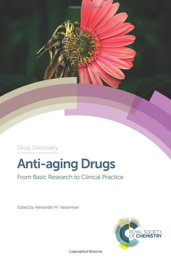 anti-aging-drugs-cover