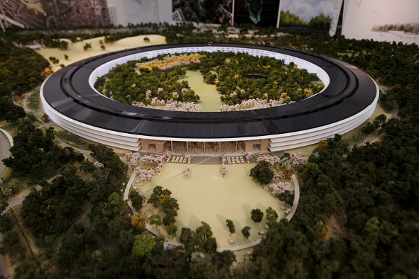 apple-cupertino-hq-main1