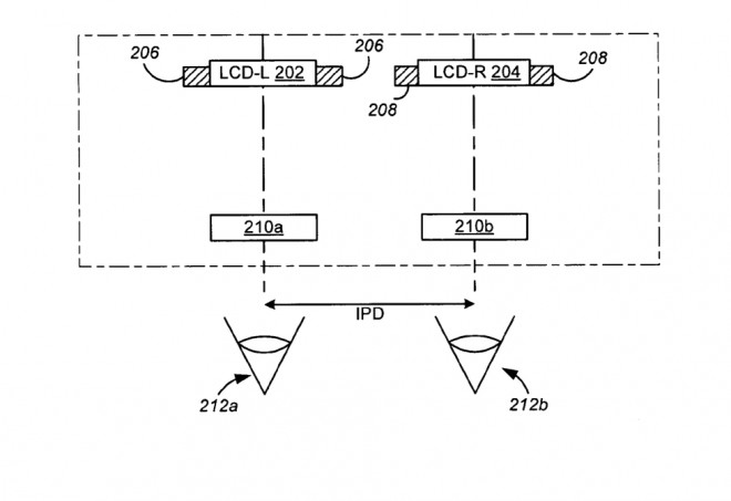 apple_hud_patent-660x453