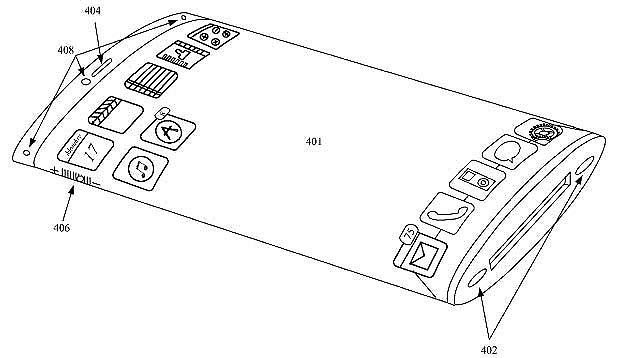 appleiphone-newpatent--620x358