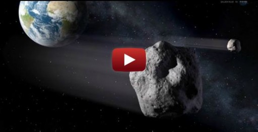 asteroid_fliby_video