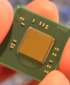 The Intel Atom processor allows for low-power designs