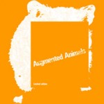 augmented_animals