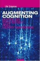 augmentingcognition