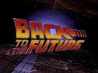 back-to-the-future-metaverse-43
