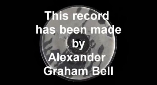 bell_record