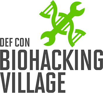 DEF CON Biohacking Village | Kurzweil