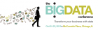 big-data-conference