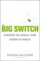 bigswitchcover