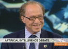 blomberg interview ray kurzweil