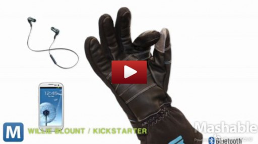 bluetooth_gloves_mashable