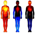 bodily maps featured