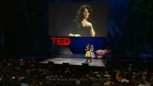 bonnie_bassler_ted_video