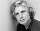 book - author - Steven Pinker PhD - A1