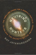 book-neutrino-hunters