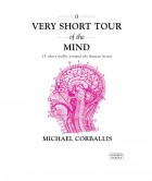 book_a_very_short_tour_of_the_mind