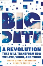 book_big_data