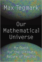 book_our_mathematical_universe