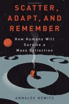 book_scatter-adapt-and-remember