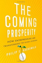 book_the_coming_prosperity