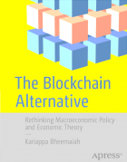 books - block chain - A1