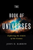 Book of Universes cover