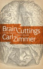 Brain Cuttings Book Cover