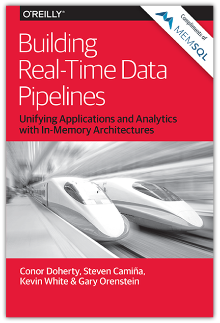 building-real-time-data-pipelines-oreilly-cover