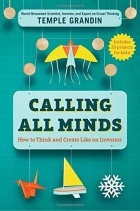 calling-all-minds-cover