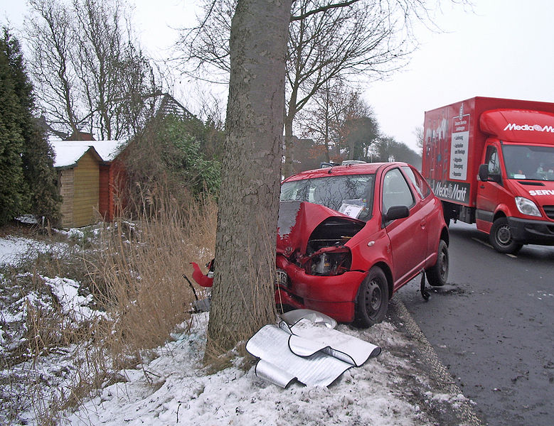 car_crash