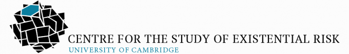 centre-for-the-study-of-existential-risk-logo