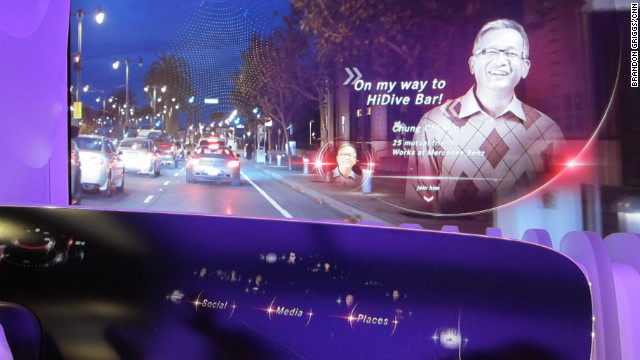 ces-mercedes-augmented-reality-driving