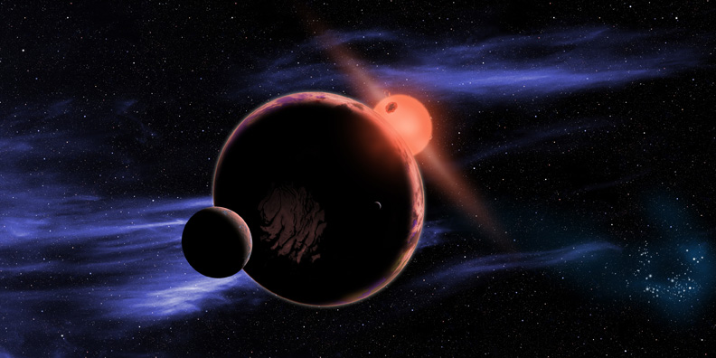 cfa_exoplanet_art
