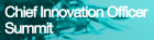 chief-innovation-officer-summit-logo