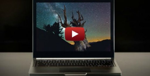 chromebook_pixel_video
