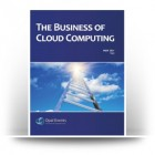 cloud_computing_thumb