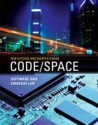 Code/Space cover image
