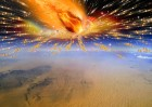 comet_striking_earth_web