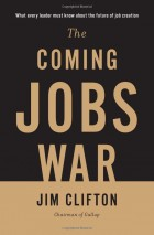 coming-jobs-war-cover