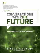 conversations-with-the-future-cover