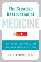 creativedestructionofmedicine
