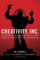 creativity_inc