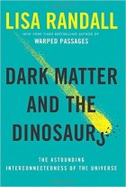 dark-matter-and-the-dinosaurs-cover1