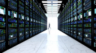 Data center (credit: Getty)