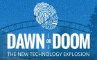 dawn-or-doom-logo