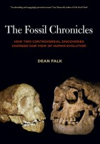dean_falk_the_fossil_chronicles_cover_l